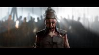 Senua's Saga: Hellblade 2 - Screenshots - Bild 2