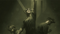 The Outlast Trials - News