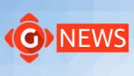 Gameswelt News 21.07.2021 - Video