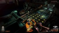Phoenix Point - Screenshots - Bild 11