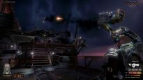 Phoenix Point - Screenshots - Bild 13