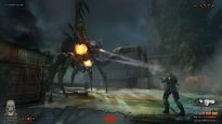 Phoenix Point - Screenshots - Bild 5