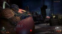 Phoenix Point - Screenshots - Bild 18
