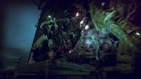 Phoenix Point - Screenshots - Bild 23