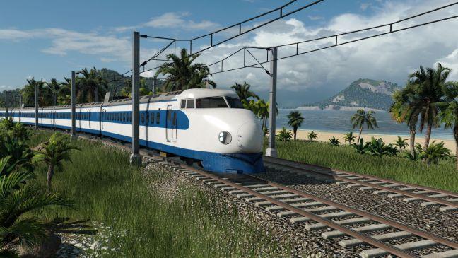 Transport Fever 2 - Screenshots - Bild 22