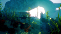 Maneater - Screenshots - Bild 9