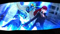 Persona 5 Royal - Screenshots - Bild 8
