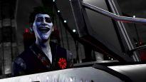Batman: The Telltale Series - Screenshots - Bild 4