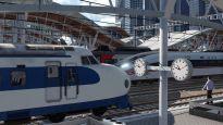 Transport Fever 2 - Screenshots - Bild 5