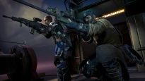 Phoenix Point - Screenshots - Bild 10