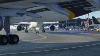 Transport Fever 2 - Screenshots - Bild 13