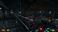 Black Mesa - Screenshots - Bild 1