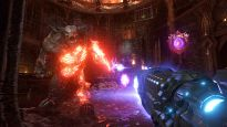 Doom Eternal - Screenshots - Bild 4