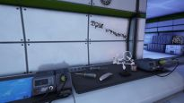 The Turing Test - Screenshots - Bild 6