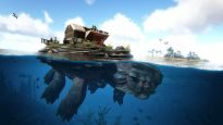 ARK: Genesis - Screenshots - Bild 1