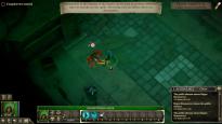 Das schwarze Auge: Book of Heroes - Screenshots - Bild 13