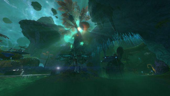 Black Mesa - Screenshots - Bild 17