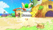 Pokémon Mystery Dungeon: Rescue Team DX - Screenshots - Bild 6