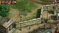 Commandos 2 HD Remaster - Screenshots - Bild 6