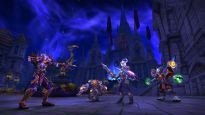 World of WarCraft: Battle for Azeroth - Screenshots - Bild 6
