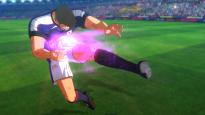 Captain Tsubasa: Rise of New Champions - Screenshots - Bild 11