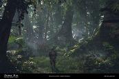 Zero Six: Behind Enemy Lines - Artworks - Bild 1