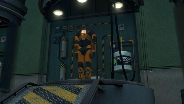 Black Mesa - Screenshots - Bild 13