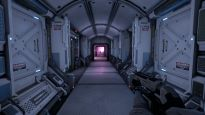 The Turing Test - Screenshots - Bild 5