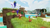 Gigantosaurus: Das Spiel - Screenshots - Bild 2
