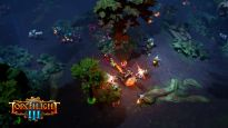 Torchlight III - Screenshots - Bild 1