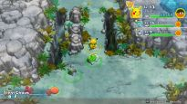 Pokémon Mystery Dungeon: Rescue Team DX - Screenshots - Bild 17