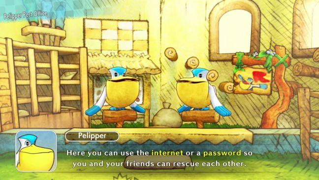 Pokémon Mystery Dungeon: Rescue Team DX - Screenshots - Bild 29