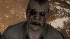 Left 4 Dead 3 - News
