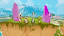 Gigantosaurus: Das Spiel - Screenshots - Bild 1