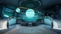 The Turing Test - Screenshots - Bild 2