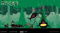 Patapon 2 Remaster - Screenshots - Bild 7
