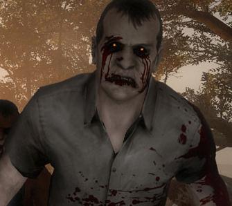 Left 4 Dead 2 - Preview