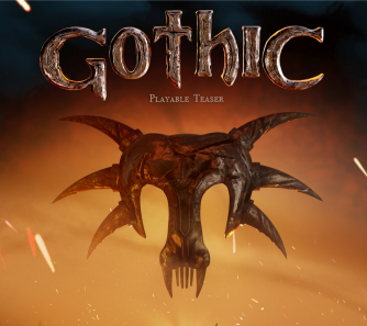 Gothic Remake - Special
