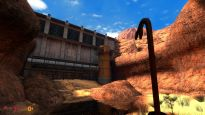 Black Mesa - Screenshots - Bild 11