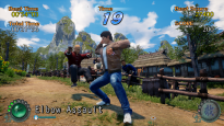 Shenmue 3 - Screenshots - Bild 4