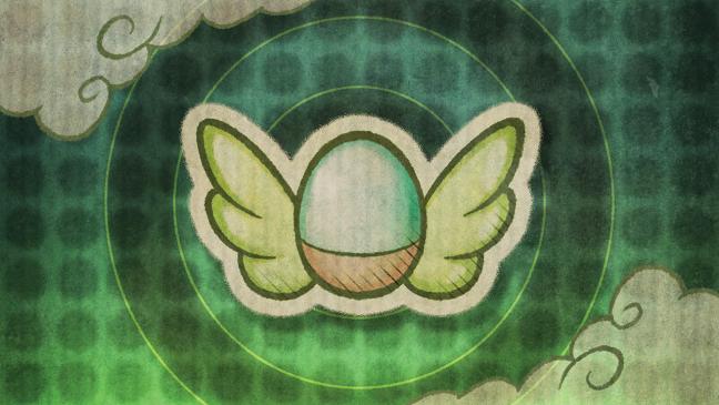 Pokémon Mytersy Dungeon: Rescue Team DX - Artworks - Bild 9