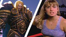Die 10 schlechtesten Spiele-Remakes - Special