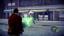 Saints Row IV: Re-Elected - Screenshots - Bild 8