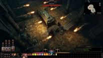Baldur's Gate III - Screenshots - Bild 2