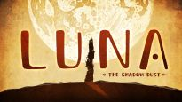 Luna: The Shadow Dust - Screenshots - Bild 1