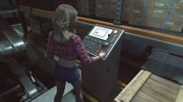 Resident Evil 3 Remake - Screenshots - Bild 13