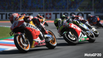 MotoGP 20 - Screenshots - Bild 28