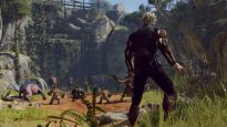 Baldur's Gate III - Screenshots - Bild 3