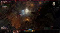 Baldur's Gate III - Screenshots - Bild 22