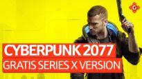Gameswelt News 25.02.20 - Mit Cyberpunk 2077, Apex Legends und mehr